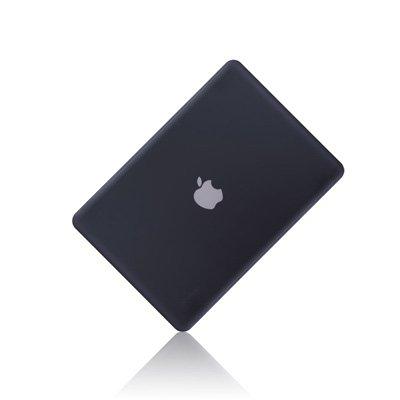 macbook pro case 15-main-2701034