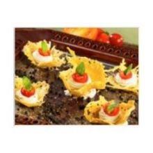 mozzarella-fresca-shred-parmesan-5-pound-4-per-case