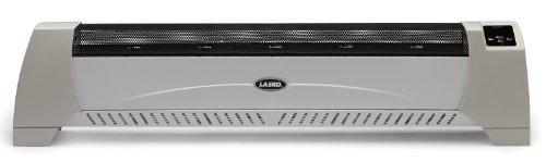 Lasko Silent Room Heater Model # 5620