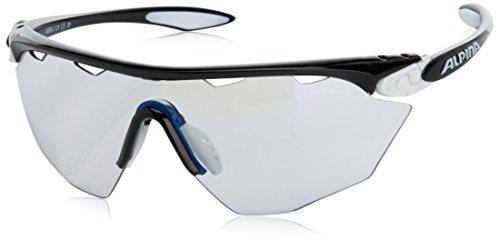ALPINA Sonnenbrille Twist Four Shield VLM+