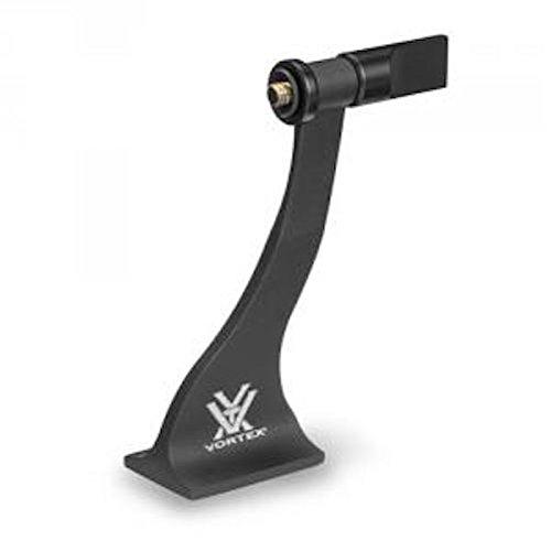 Vortex-Universal-Binocular-Tripod-Adapter-VT400