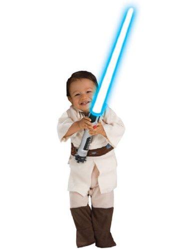 Obi-Wan Kenobi Costume - Infant