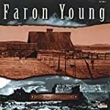 All American Countryby Faron Young