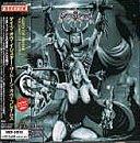 Dawn of Flames (+4 Bonus Tracks)
