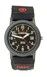 Timex Men's Outdoor I watch #T40011
