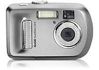 Kodak Easyshare C310 4 MP Digital Camera (OLD MODEL)