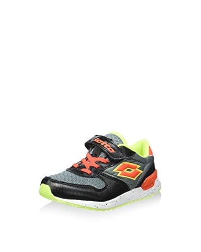 Lotto Sport Zapatillas Record Vii Ny Cl Sl