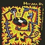 Hey Mr. D.J.: The 4th Compilation [Vinyl]