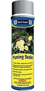 ferti-lome-pruning-sealer-15oz