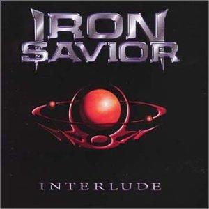 Iron Savior - Watcher in the Sky (Live) Lyrics - Zortam Music