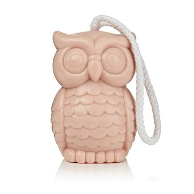 seife-owl-soap-on-a-rope-vanilla-brown-sugar