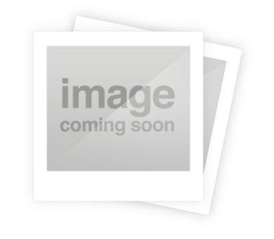 Gard Saxophone Wheelie Bag Alto & Soprano Synthetic w/ Leather Trim tenor saxophone free shipping selmer instrument saxophone wire drawing bronze copper 54 professional b mouthpiece sax saxophone