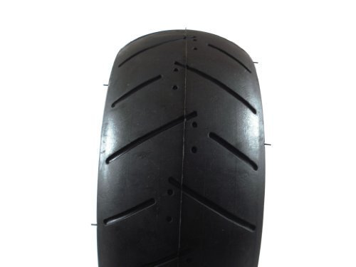 Pocket Bike / Chopper Tyre/Reifen 110/50 - 6,5 Profil