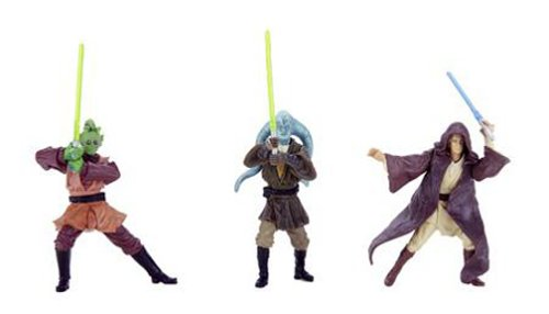 Star-Wars-Clone-Wars-Jedi-Knight-Army-Set