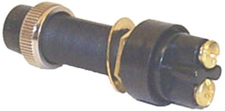 Sierra International MP39160 Marine Ignition SwitchB0000C6G1C