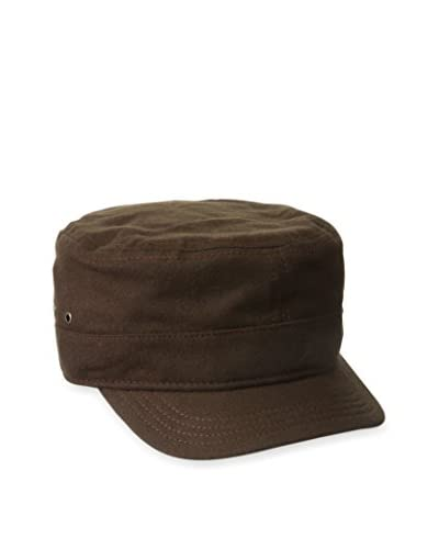 Goorin Bros. Men's Berkeley Hat