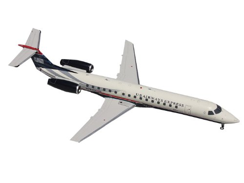 gemini-jets-us-airways-express-erj-145-diecast-aircraft-1200-scale