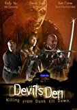 Devil`s Den - Killing from Dusk till Dawn