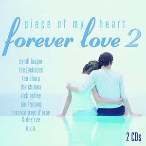 Forever Love - Volume 2