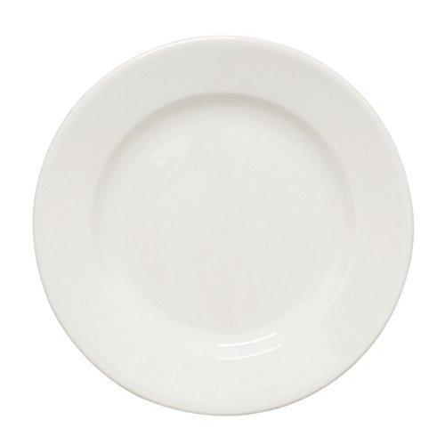 """Hudson-White jante large plaque 162 (Ø) x 6 mm/3/8 """"- Quantité : 12"""