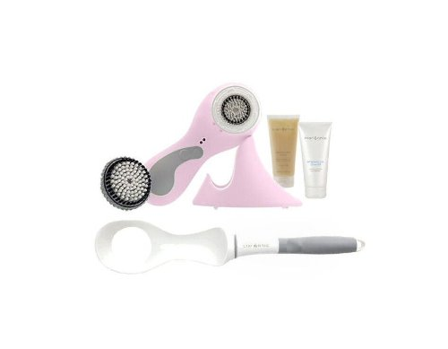 Shop Clarisonic skincare at ULTA. Shop their line of sonic face, foot and skin cleansing & exfoliating brushes, skin care products.