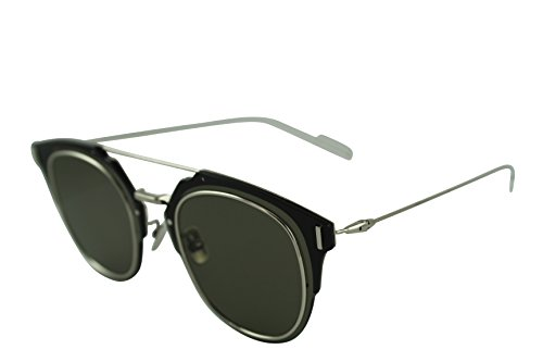 Christian-Dior-Composit-10S-Sunglasses