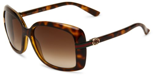 sunglasses sale womens  gucciwomensgucci3188srectangularsunglasses