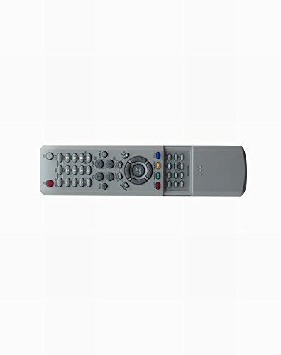 Durable General Replacement Remote Control For Samsung LN-R2355