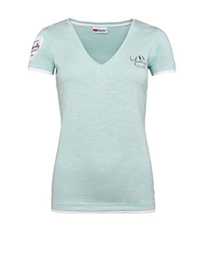 Nebulus T-Shirt Enno