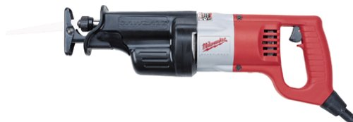 Milwaukee Tools Reconditioned front-397409