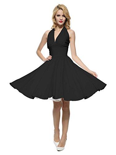maggie-tang-da-donna-anni-50-vintage-rockabilly-vestito-black-large