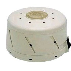 Marpac Dohm-SS Single Speed All-Natural White Noise Sound Machine, Actual