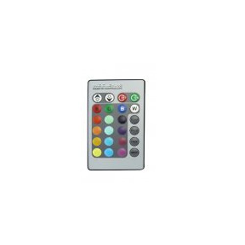 Remote Control For G55 Led Color Changing Light Bulb