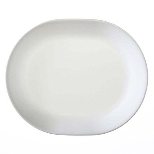 corelle-servierplatte-winter-frost-white-aus-vitrelle-glas-3er-set