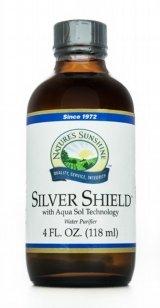 silver-shield-liquid-with-aqua-sol-technology