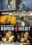echange, troc Roméo et Juliette