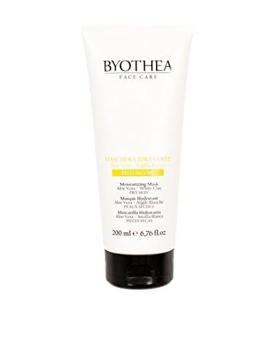 BYOTHEA Mascarilla Facial Dry Skin 200 ml