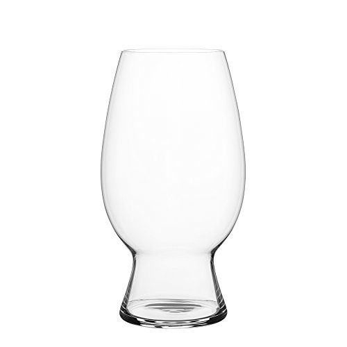 spiegelau-4991383-198-x-198-x-18-cm-craft-beer-american-wheat-glass-set-of-4-transparent