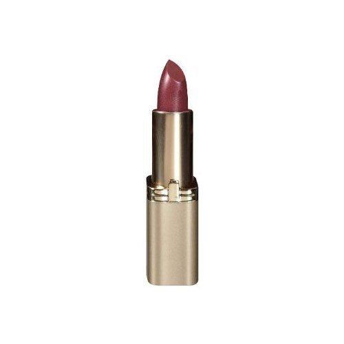 L'Oreal Colour Riche Lipcolour Make Me Blush (Rose/Mauve) (2-Pack) (Make Blush compare prices)