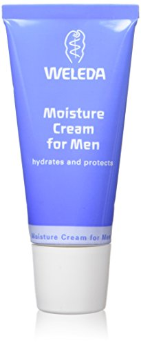 weleda-creme-hydratante-homme-30-ml
