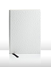Marcel Wanders Embossed A5 Journal