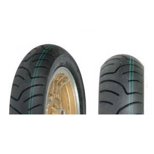 Scooter Tire - Vee Rubber Street 110/70-11 - VRM 217