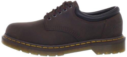 Dr. Martens 8053 Lace-Up 经典牛津系带 中性马丁鞋图片