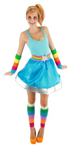 one-size-leg-warmers-halloween-size-and-rainbow-brite-adult-arm-and-leg-warmers-rainbow-brite-adult-