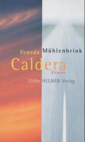 Caldera PDF