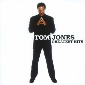 Tom Jones - Tom Jones - Greatest Hits - Zortam Music