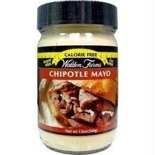 walden-farms-chipotle-mayo-340g