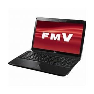 FUJITSU FMV LIFEBOOK AH45/M FMVA45MBP