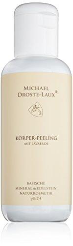 michael-droste-laux-naturkosmetik-basisches-korperpeeling-200-ml