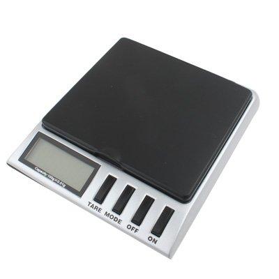 Mini-Balance de précision au centième de gramme 100g / 0.01g